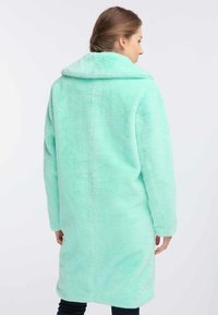 taddy - Winter coat - m - 2