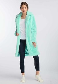 taddy - Winter coat - m - 1