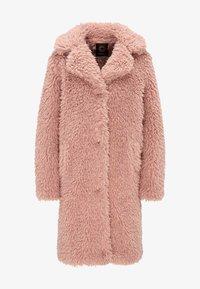 taddy - Veste d'hiver - light pink - 4