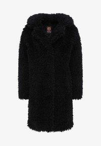taddy - Winter coat - black - 4