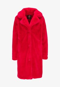 taddy - Winter coat - red - 4