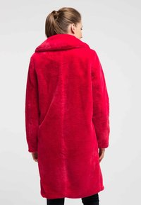 taddy - Winter coat - red - 2