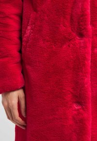 taddy - Winter coat - red - 3