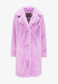 taddy - Winter coat - purple - 4