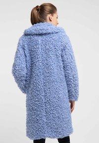 taddy - MANTEL - Winter coat - light blue - 2
