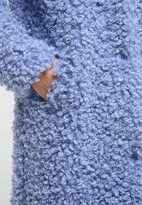 taddy - MANTEL - Winter coat - light blue - 3