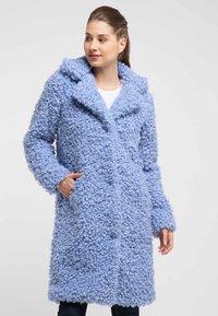 taddy - MANTEL - Winter coat - light blue - 0