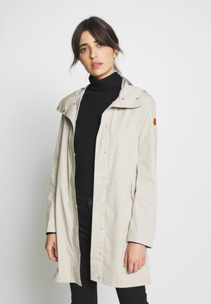 BARKX - Impermeable - cool beige