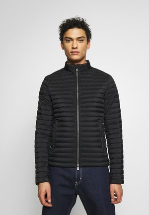 MITEX - Light jacket - black