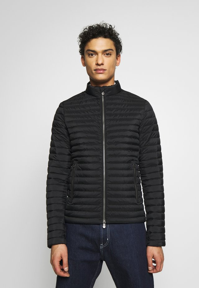 MITEX - Light jacket - black