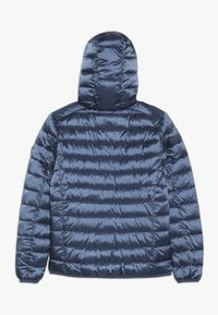 Save the duck - IRIS - Winter jacket - space blue - 1