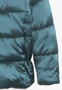 Save the duck - IRIS - Winter jacket - evergreen - 2