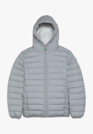 RECY - Light jacket - lunar grey