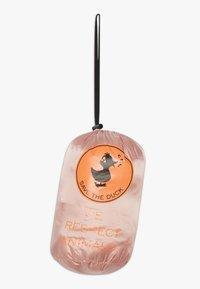 Save the duck - IRISX - Overgangsjakker - powder pink - 2