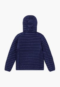 Save the duck - Light jacket - navy blue - 1