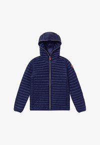 Save the duck - Light jacket - navy blue - 3