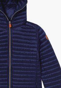 Save the duck - Light jacket - navy blue - 4
