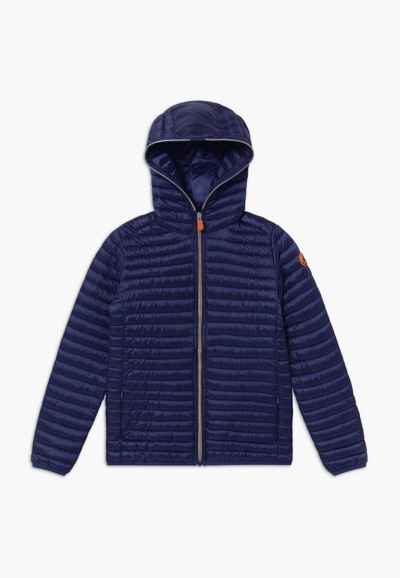 Save the duck - Light jacket - navy blue