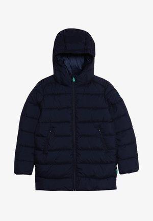 RECY - Zimní bunda - blue black
