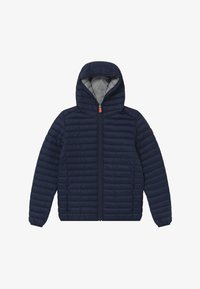 Save the duck - GIGAX - Jas - navy blue - 3