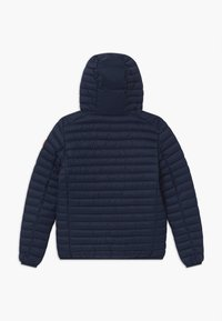 Save the duck - GIGAX - Jas - navy blue - 1