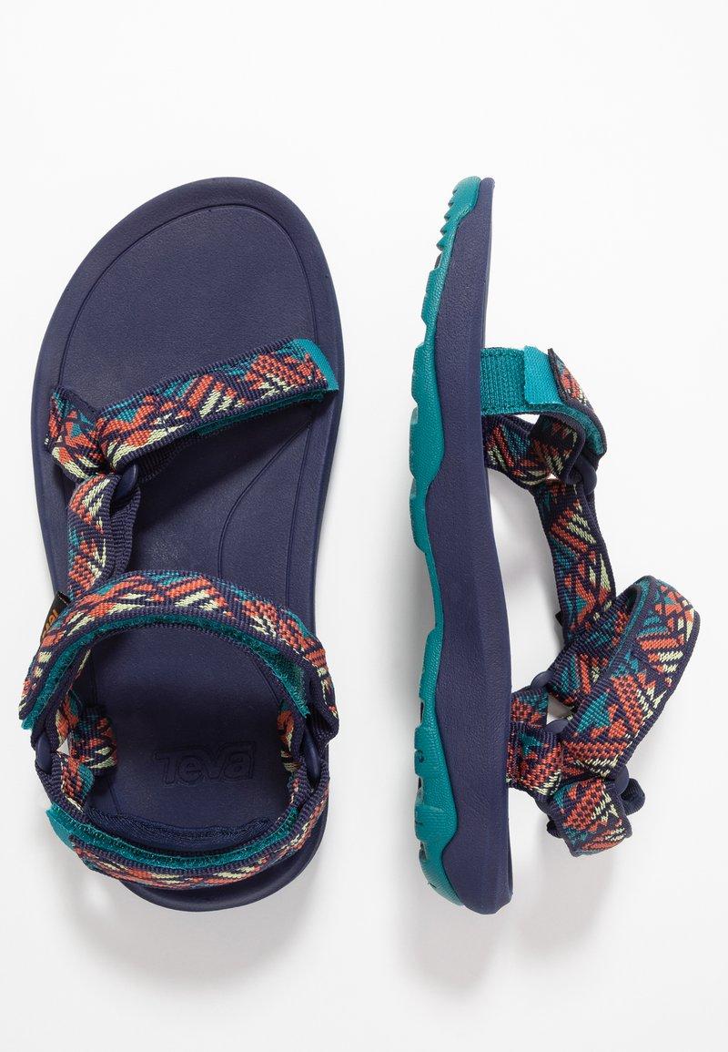 Teva - HURRICANE XLT 2 - Walking sandals - boomerang