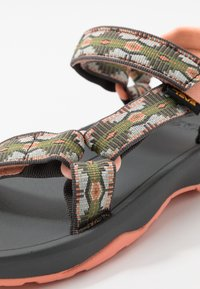 Teva - Walking sandals - canyon/sea foam - 2