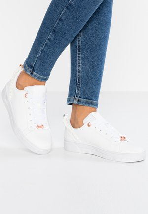ASTRINA - Trainers - white