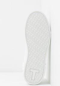 Ted Baker - ASTRINA - Sneaker low - white - 6