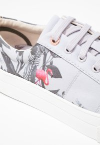 Ted Baker - EPHIE - Trainers - grey pistachio - 2
