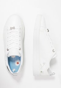 Ted Baker - CHALENE - Trainers - praline - 3