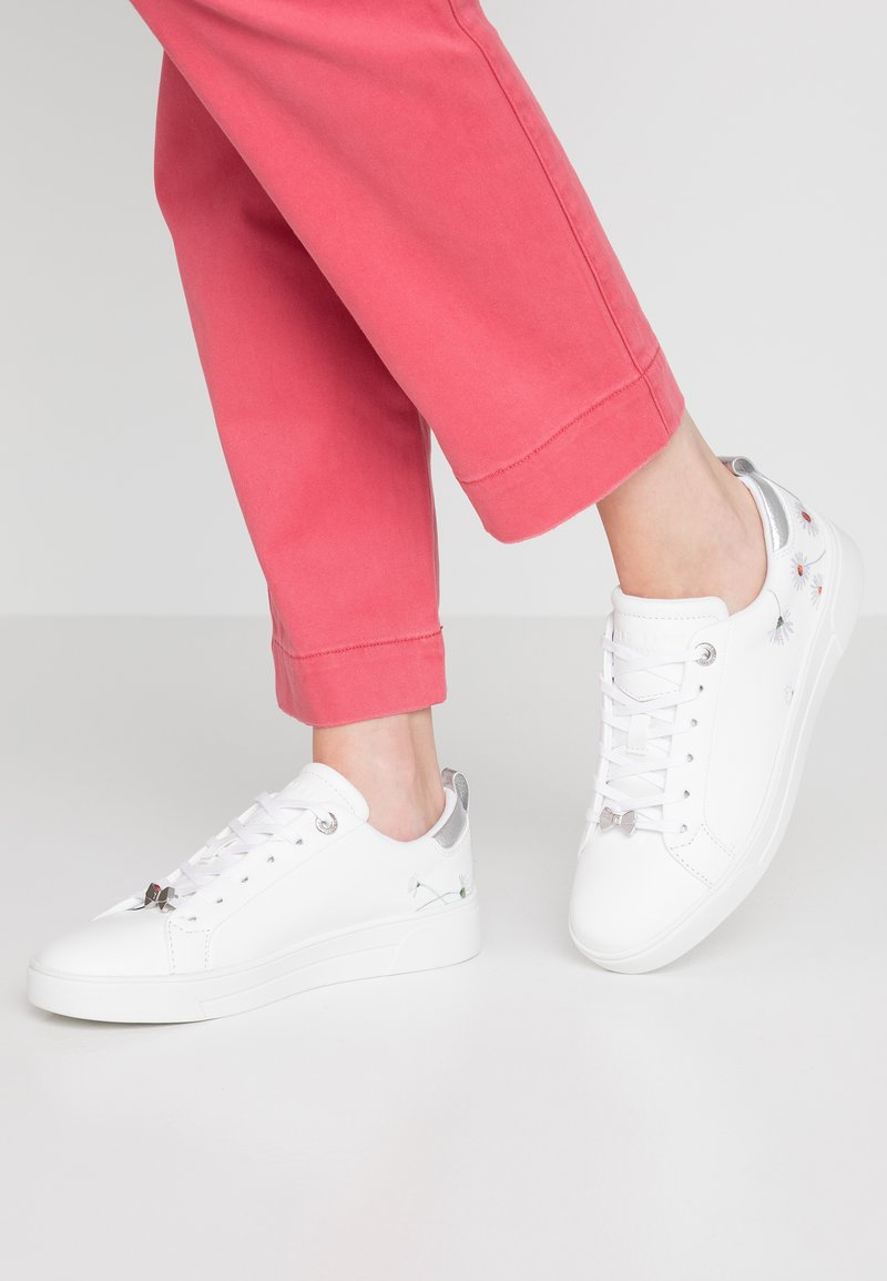 Ted Baker - CHALENE - Trainers - praline