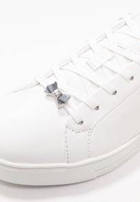 Ted Baker - CHALENE - Trainers - praline - 2