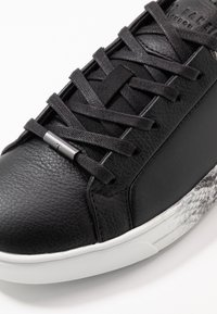 Ted Baker - RELINA - Sneaker low - black - 2