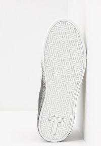 Ted Baker - RELINA - Sneaker low - black - 6