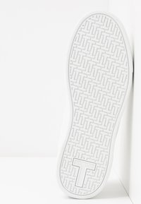 Ted Baker - SANAA - Trainers - white - 6