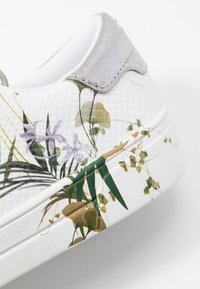 Ted Baker - PENIL - Trainers - white - 2