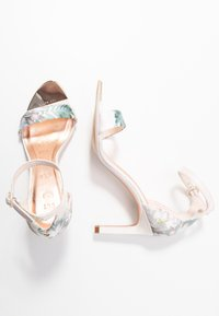 Ted Baker - MWILLI - Sandals - pink - 3