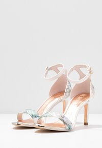 Ted Baker - MWILLI - Sandals - pink - 4