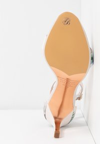 Ted Baker - MWILLI - Sandals - pink - 6