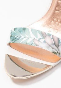 Ted Baker - MWILLI - Sandals - pink - 2