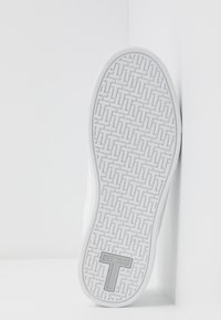 Ted Baker - TILLYS - Sneakers laag - white - 6