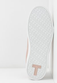 Ted Baker - TILLYS - Trainers - nude/pink - 6