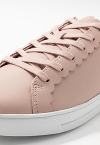Ted Baker - TILLYS - Trainers - nude/pink - 2