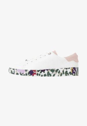WENI - Trainers - white