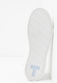 Ted Baker - ZENNO - Trainers - white - 6