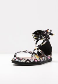 Ted Baker - AIDAV - Sandals - black - 4