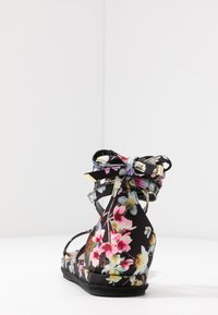 Ted Baker - AIDAV - Sandals - black - 5