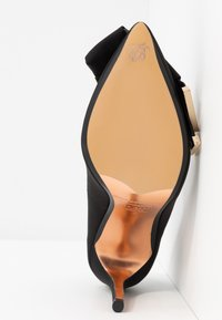 Ted Baker - IINESI - High heels - black - 6