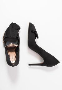 Ted Baker - IINESI - High heels - black - 3